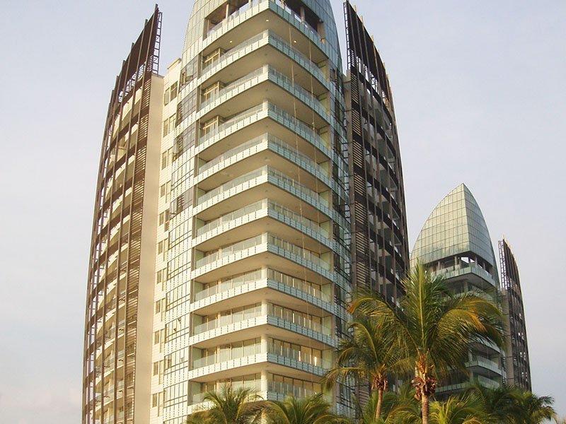 Singapore Oceanfront3