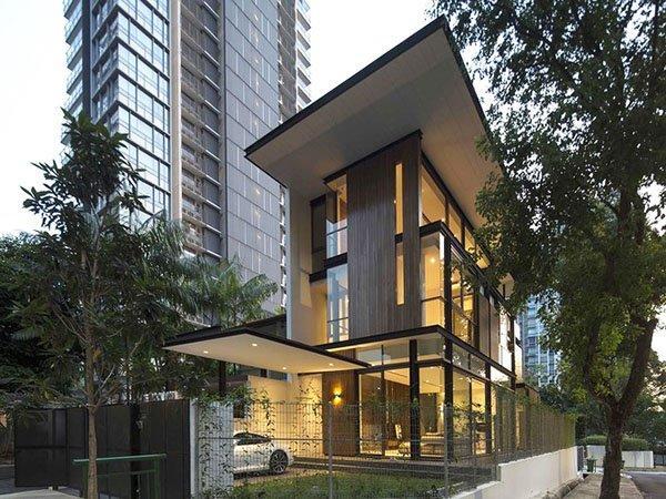 Singapore Paterson-1