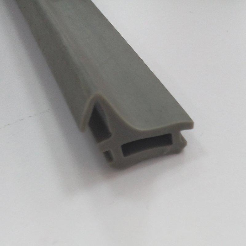 TPE TPV TPO Isobaric Strip   P186G