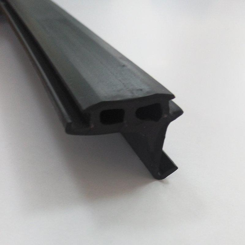 Reformative PVC-Isobaric Strip P255B