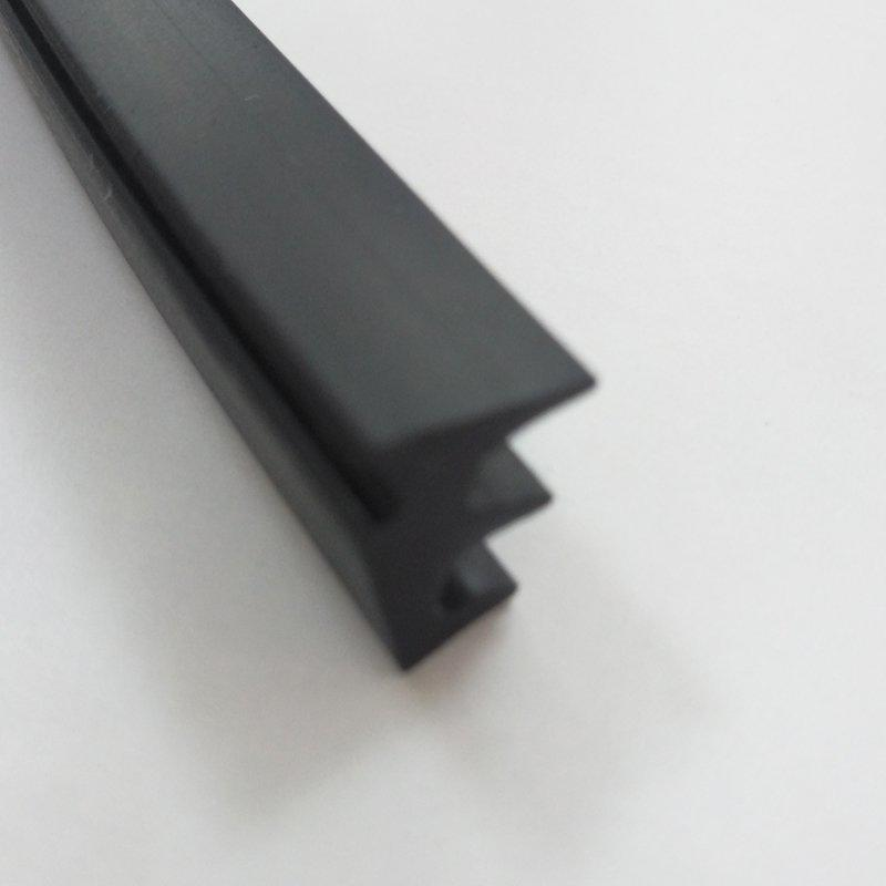 EPDM-Glazing Rubber Series EP091E