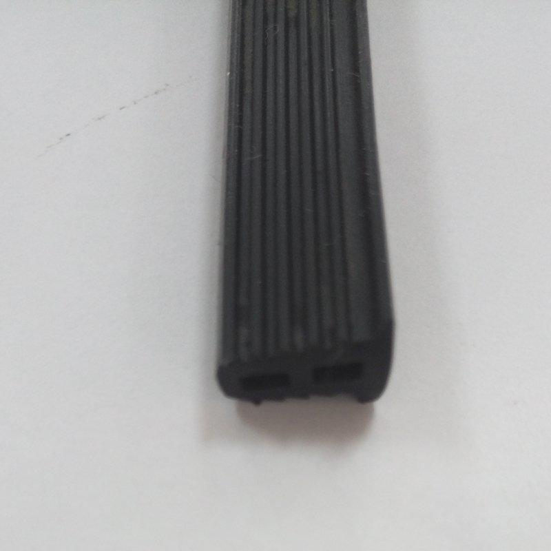 Silicon Material- Curtain Wall seriesQ007I