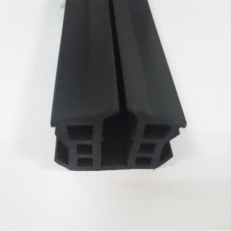 EPDM-Glazing Rubber Series EP169F