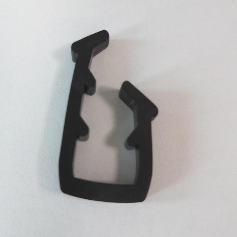 EPDM- UPVC Sealing Rubber Strip EP345F