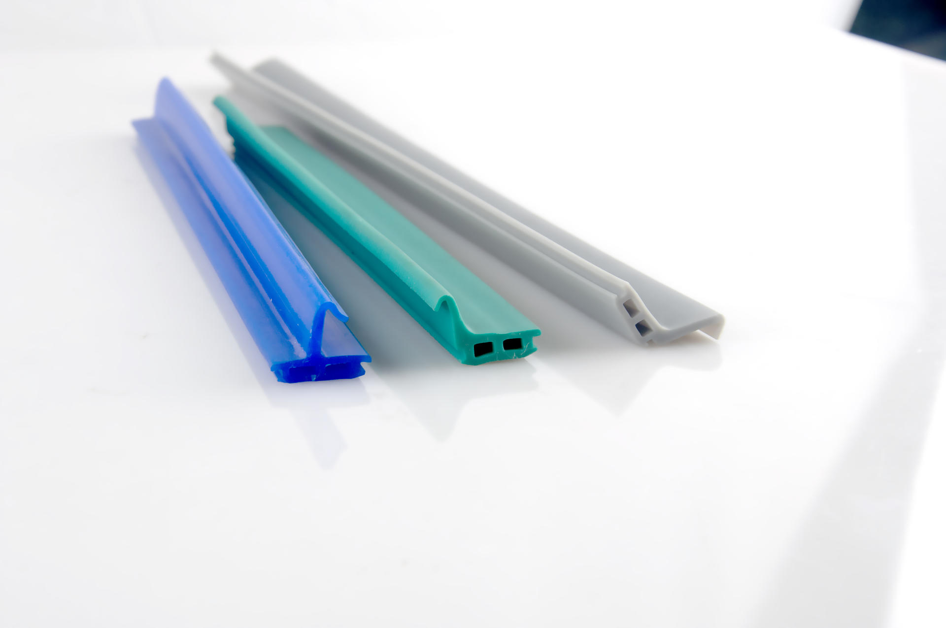 3h-meirun rubber strip packing