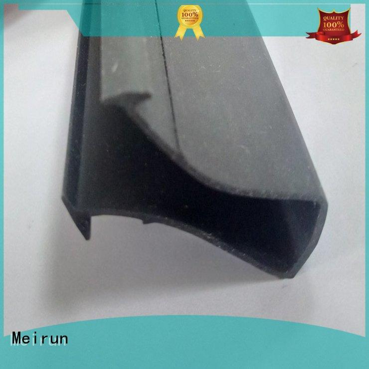 strip sealing rubber strip supplier for door seal
