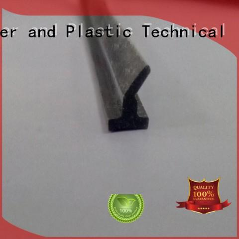 professional auto weather seal material series for window seal