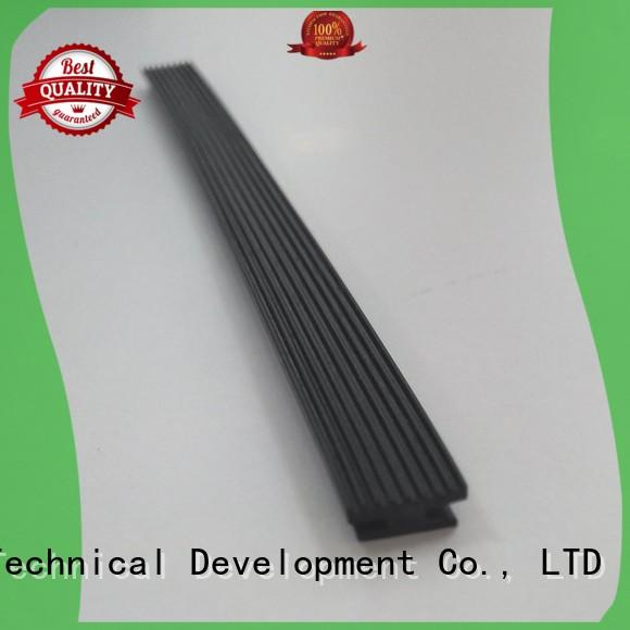 online thin rubber strips tpo wholesale for door seal